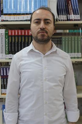 Selim KAPANCI